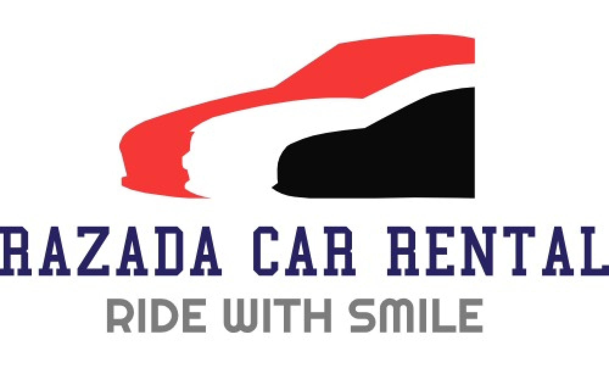 RAZADA Butterworth Car Rental